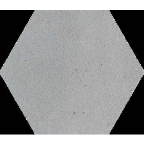 Harmony Niza Grey Hexa 21,5 x 25 cm