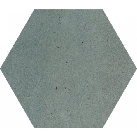 Harmony Niza Clay 9,2 x 37 cm