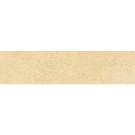 Harmony Niza Mustard Hexa 21,5 x 25 cm