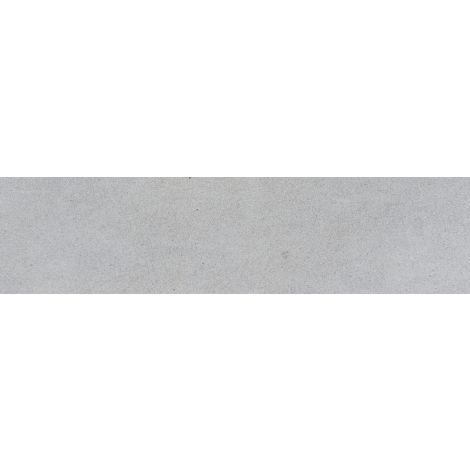 Harmony Niza Grey 9,2 x 37 cm