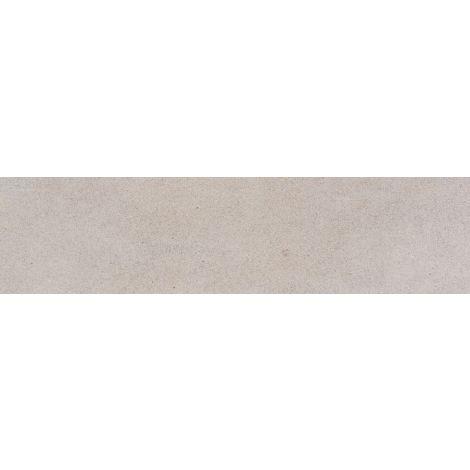 Harmony Niza Taupe 9,2 x 37 cm