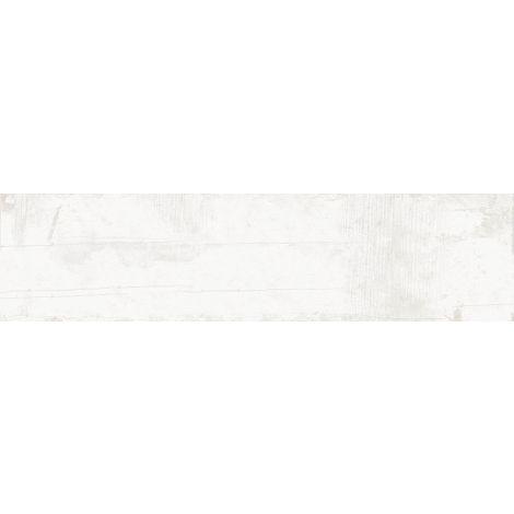 Harmony Uptown Plain 7,5 x 30 cm