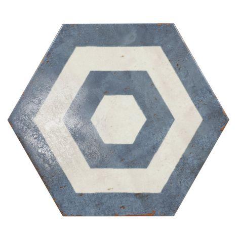 Harmony Andaman Decor 24,8 x 28,5 cm