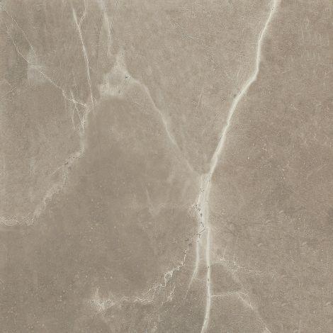 Harmony Kyros Brown 22,3 x 22,3 cm