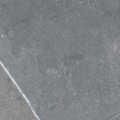 Harmony Kyros Grey 22,3 x 22,3 cm