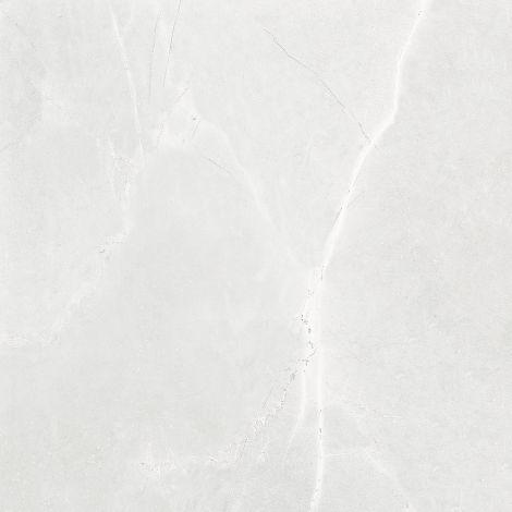 Harmony Kyros White 22,3 x 22,3 cm