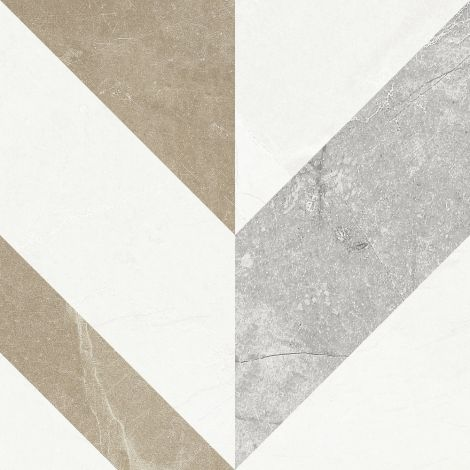 Harmony Kyros Decor 22,3 x 22,3 cm