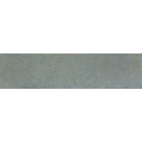 Harmony Niza Green 9,2 x 37 cm