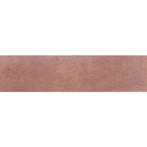 Harmony Niza Clay Hexa 21,5 x 25 cm Harmony Dyroy Grey 6,5 x 20 cm