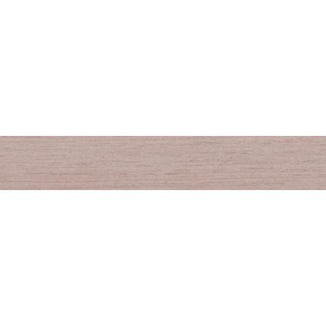 Harmony Columbus Pink 9,8 x 59,3 cm