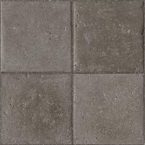 Fioranese Urban Challenge Cemento 20,13 x 20,13 cm