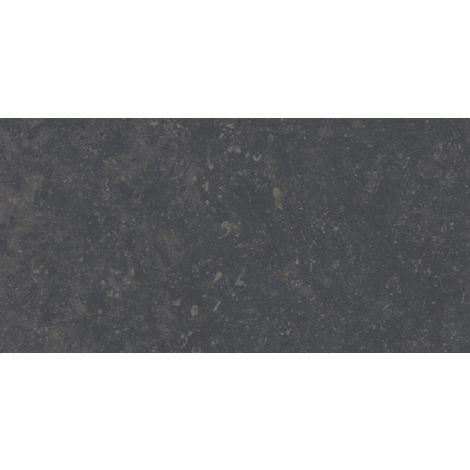 Cerdisa Archistone Darkstone Lappato 30 x 60 cm