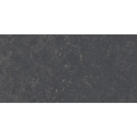 Cerdisa Archistone Darkstone Lappato 60 x 120 cm