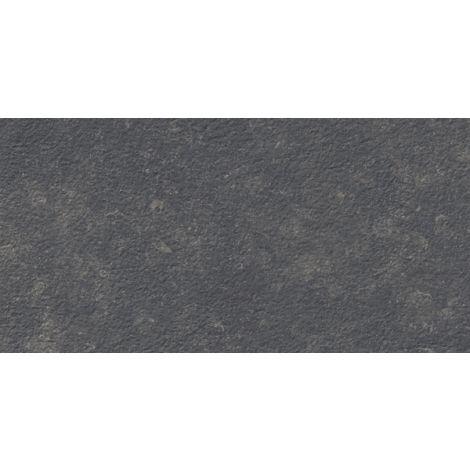 Cerdisa Archistone Darkstone Grip 30 x 60 cm