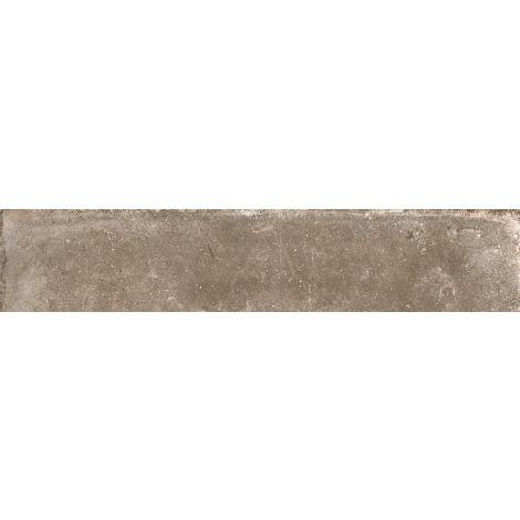 Cerdisa Reden Brick Biscuit 7,5 x 25 cm