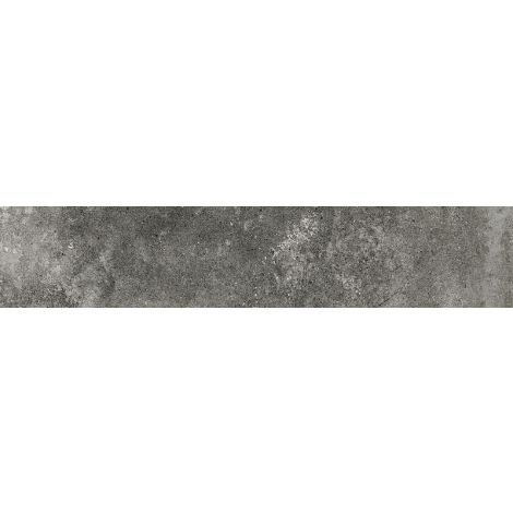 Cerdisa Reden Brick Dark Grey 7,5 x 25 cm