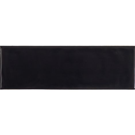 Cerdisa Brick Inspiration Black 10 x 30 cm