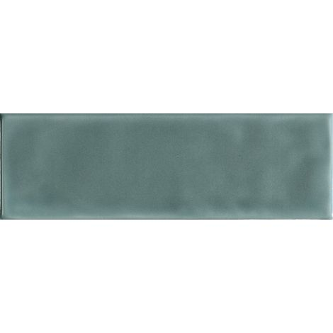 Cerdisa Brick Inspiration Green 10 x 30 cm