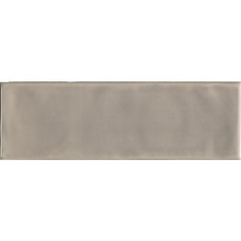 Cerdisa Brick Inspiration Dove 10 x 30 cm