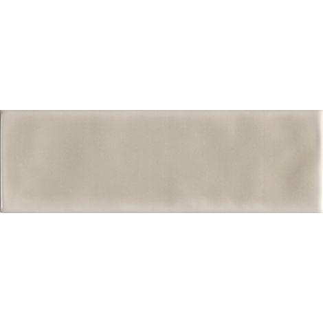 Cerdisa Brick Inspiration Ivory 10 x 30 cm