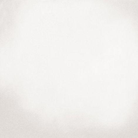 Vives Barnet Blanco 31,6 x 31,6 cm