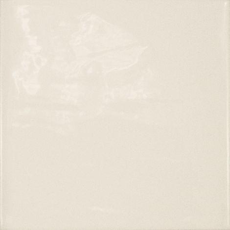 Equipe Country Blanco 13,2 x 13,2 cm