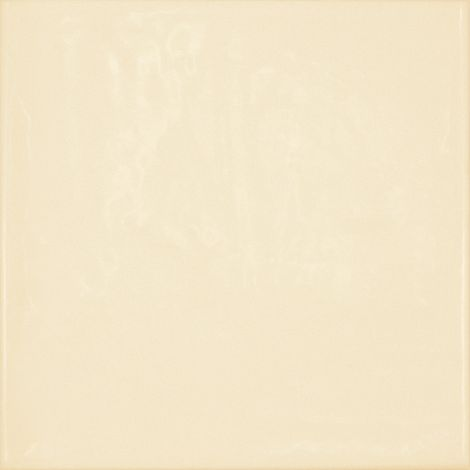 Equipe Country Ivory 13,2 x 13,2 cm