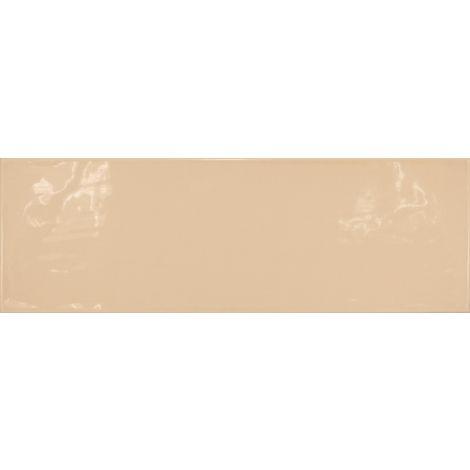 Equipe Country Beige 13,2 x 40 cm
