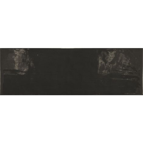 Equipe Country Anthracite 13,2 x 40 cm