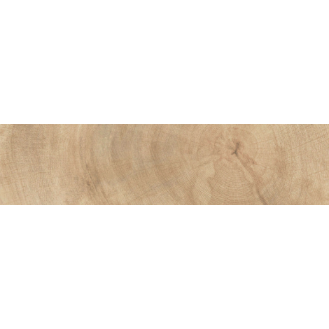 Provenza W-Age Heartwood 15 x 60 cm