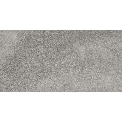 Vives Priston Cemento 14 x 28 cm