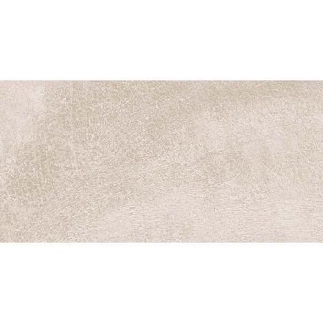 Vives Priston Crema 14 x 28 cm