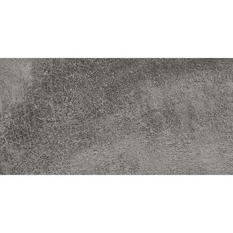 Vives Priston Grafito 14 x 28 cm