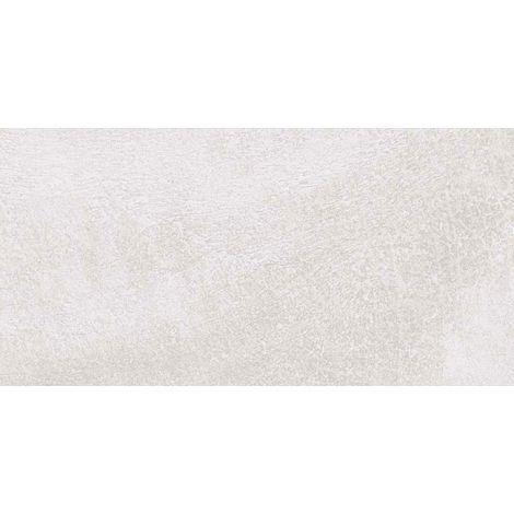 Vives Priston Blanco 14 x 28 cm