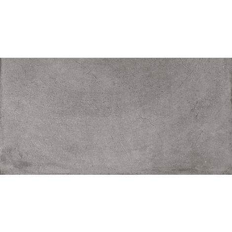 Vives Dunster Grafito 14 x 28 cm