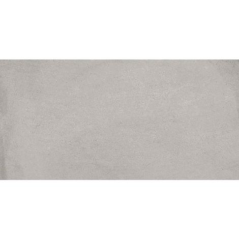 Vives Dunster Gris 14 x 28 cm