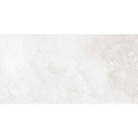 Vives Dunster Nieve 14 x 28 cm