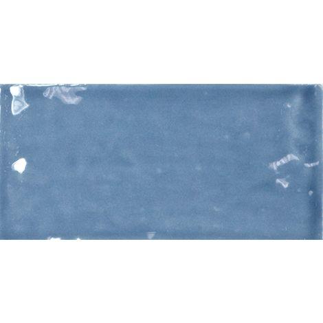 Equipe Masia Blue 7,5 x 15 cm
