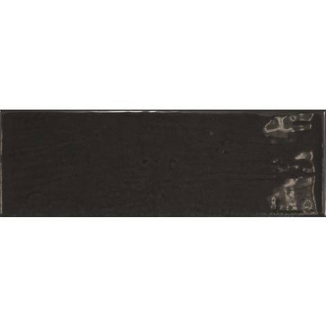 Equipe Country Anthracite 6,5 x 20 cm