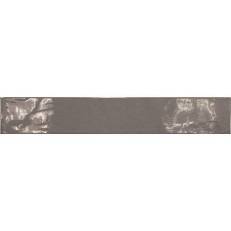 Equipe Country Graphite 6,5 x 40 cm