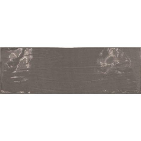 Equipe Country Graphite 13,2 x 40 cm