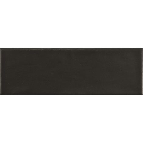 Equipe Country Anthracite Mate 6,5 x 20 cm