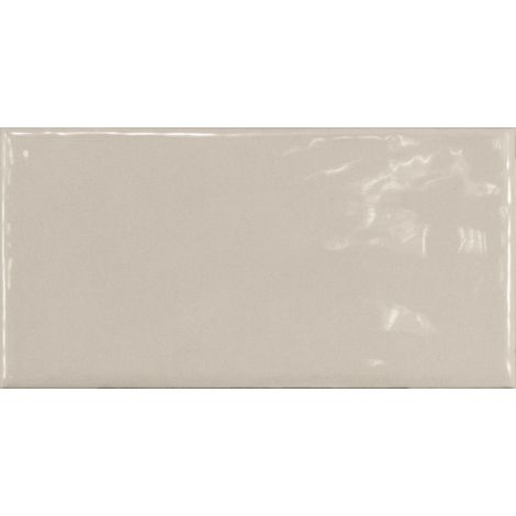 Equipe Cottage Light Grey 7,5 x 15 cm