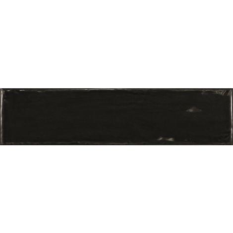 Equipe Cottage Black 7,5 x 30 cm