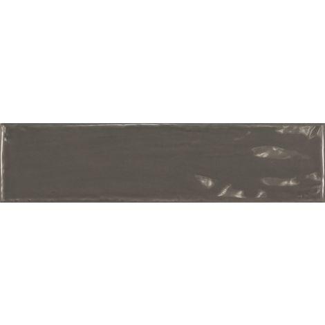 Equipe Cottage Dark Grey 7,5 x 30 cm