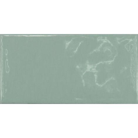 Equipe Cottage Jade 7,5 x 15 cm