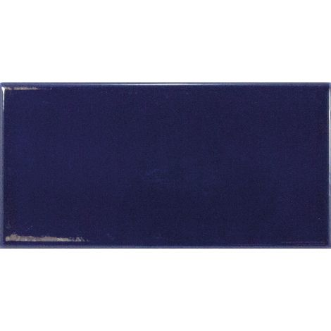 Equipe Evolution Cobalt 7,5 x 15 cm