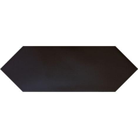 Equipe Kite Black 10 x 30 cm