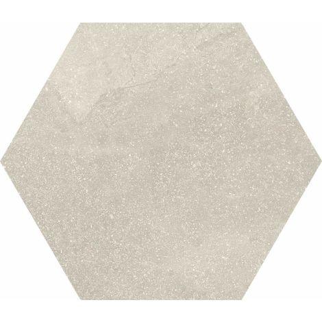 Provenza Eureka Sabbia Esagona 22 x 19,3 cm