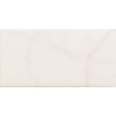 Equipe Carrara Matt 7,5 x 15 cm